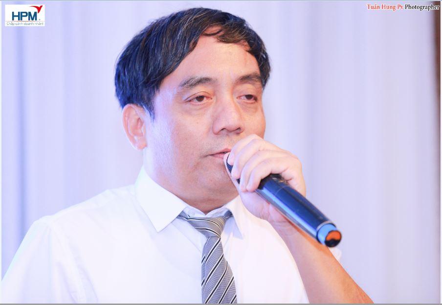 Ông Nguyễn Quang Hồng 172  Đường đại lộ Tôn Đức Thắng, An Đồng An Dương Hải phòng Việt Nam