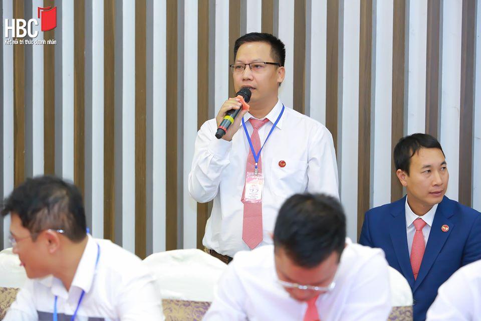 Vũ Thanh Huấn 175 Bến Láng , phường Đằng Lâm, Hải An ,