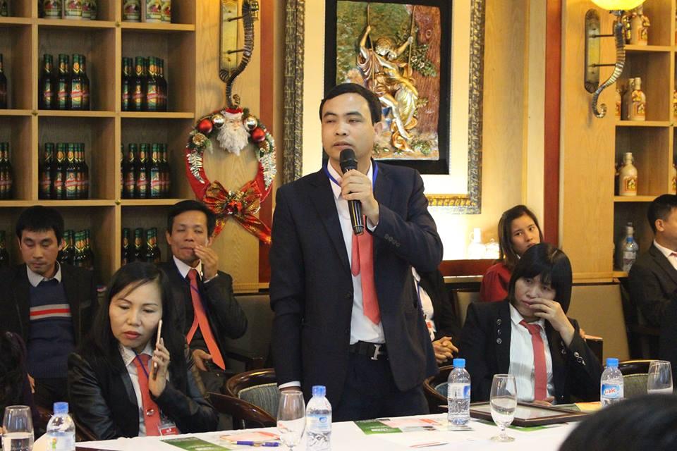 Ông Nguyễn Duy Tín 1081 đại lộ tôn đức thắng- quận Hồng Bàng- TP Hải Phòng