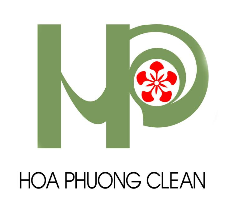 CÔNG TY TNHH LÀM SẠCH CÔNG NGHIỆP HOA PHƯỢNG 249 Nguyễn Văn Linh – Lê Chân – Hải Phòng