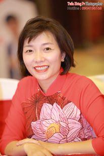 Lê Thị Yến  118 Tô Hiệu , Lê Chân, Hải Phòng