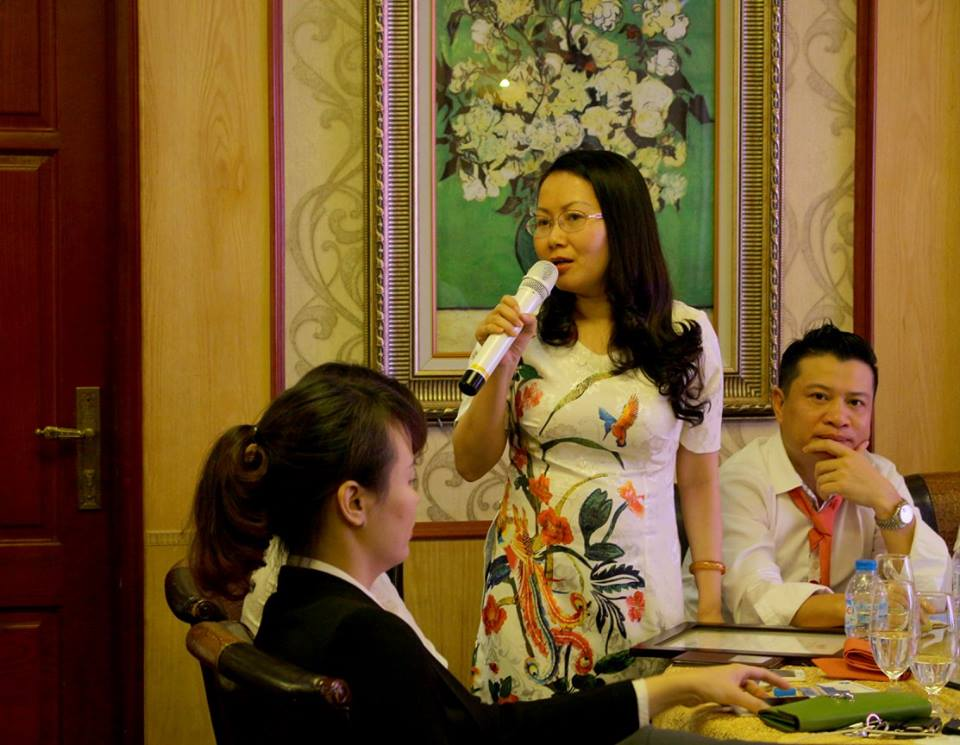 Bà Nguyễn Thị Tân Số 16 lô 30 ngõ 739 Nguyễn Văn Linh - Vĩnh Niệm - Lê Chân - Hải Phòng