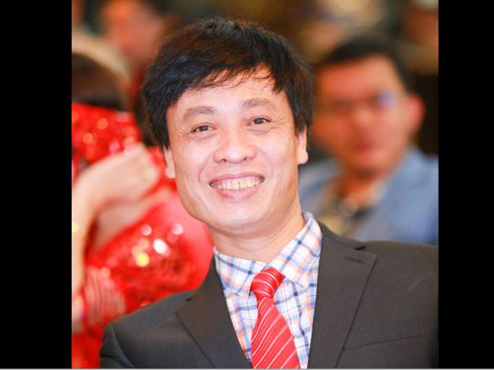 Ông Nguyễn Văn Đức 94/333A Văn Cao- HP  304 Lê Thánh Tông - HP