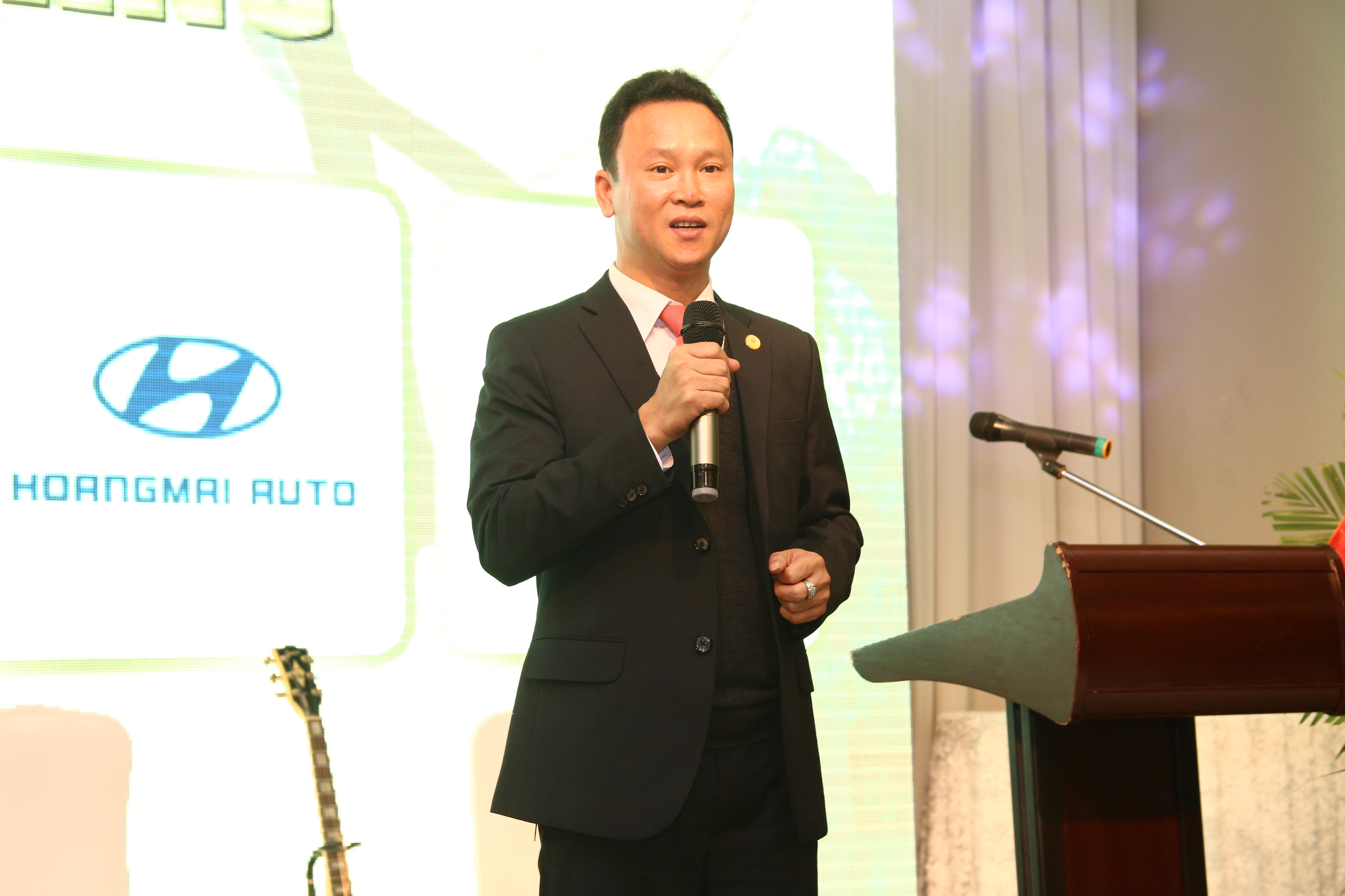Ông Nguyễn Đức Cảnh Số 390 Nguyễn Văn Linh - Dư Hàng Kênh - Lê Chân - Hải Phòng