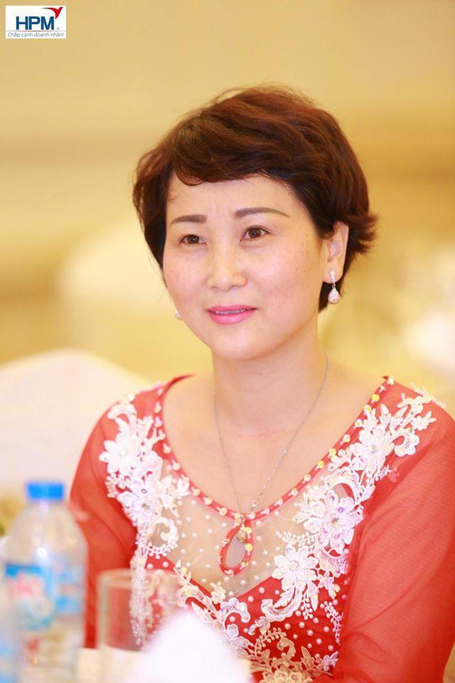Bà Đặng Thị Mai Hương Số 3 Đà Nẵng, phường Máy Tơ, Quận Ngô Quyền, Hải Phòng
