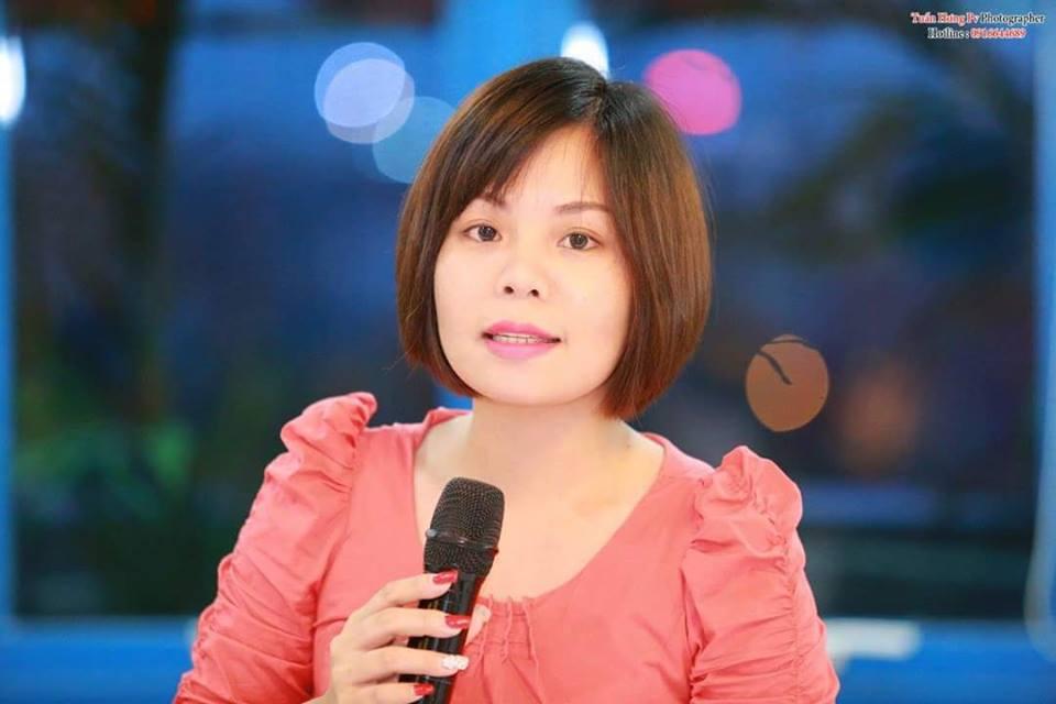 Bà Phạm Thị Hồng Diệu 34 Nam Pháp 1, Ngô Quyền, HP